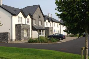 obrázek - Bunratty Holiday Homes
