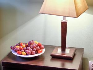 VisitZakopane Amber Apartment