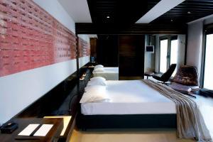 Straf Hotel (4 of 104)