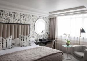 The Marylebone Hotel (11 of 85)