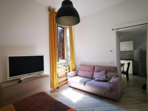 Casa Sant'Onofrio - abcRoma.com