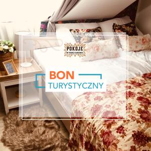Piękne Pokoje w Starej Karczmie - Hotel - Liszki