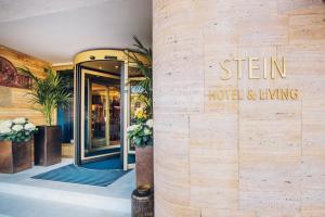 Hotel Stein (26 of 85)