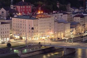Hotel Stein (1 of 85)
