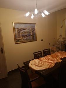 Apartament VERDIS