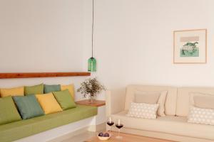 Predi Son Jaumell Hotel Rural (7 of 32)