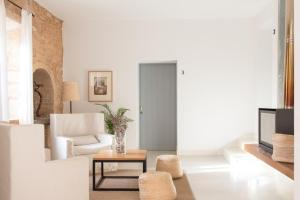 Predi Son Jaumell Hotel Rural (5 of 32)
