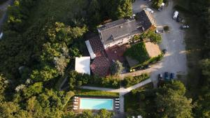 Country Hotel Ristorante Querce - Salsomaggiore Terme