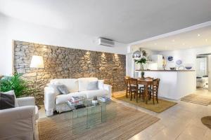 delicious apartment - abcRoma.com