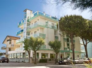 Hotel Acquamarina - AbcAlberghi.com