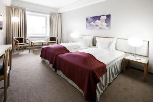 Quality Hotel Høje Taastrup, 2630 Tåstrup