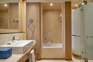 Daios Cove Luxury Resort & Villas (36 of 98)