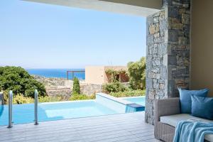 Daios Cove Luxury Resort & Villas (35 of 98)