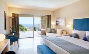 Daios Cove Luxury Resort & Villas (34 of 98)