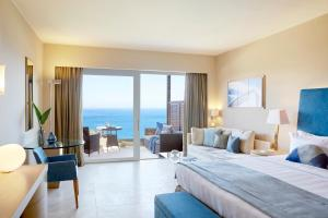 Daios Cove Luxury Resort & Villas (33 of 98)