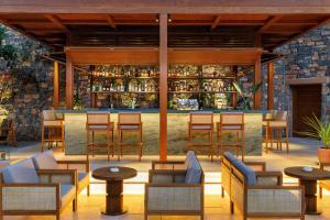 Daios Cove Luxury Resort & Villas (19 of 98)