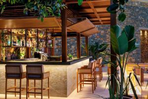 Daios Cove Luxury Resort & Villas (20 of 98)
