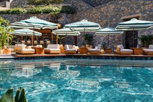 Daios Cove Luxury Resort & Villas (11 of 98)