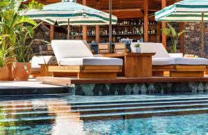 Daios Cove Luxury Resort & Villas (12 of 98)