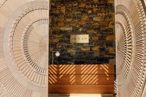 Daios Cove Luxury Resort & Villas (10 of 98)