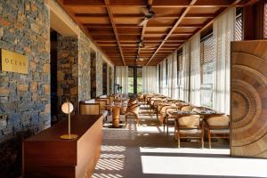 Daios Cove Luxury Resort & Villas (15 of 98)