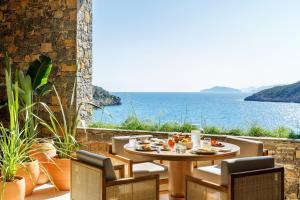 Daios Cove Luxury Resort & Villas (17 of 98)