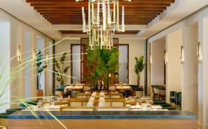 Daios Cove Luxury Resort & Villas (13 of 98)