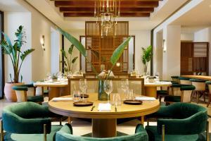 Daios Cove Luxury Resort & Villas (18 of 98)