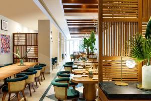 Daios Cove Luxury Resort & Villas (16 of 98)