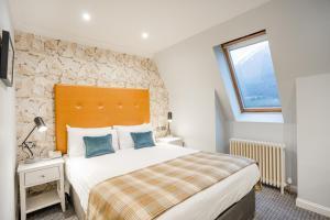 The Ballachulish Hotel - Glencoe