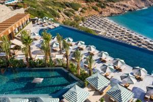 Daios Cove Luxury Resort & Villas (9 of 98)