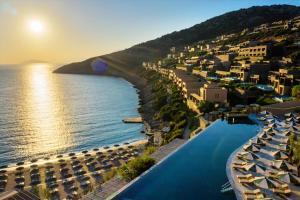 Daios Cove Luxury Resort & Vil..