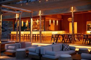 Daios Cove Luxury Resort & Villas (23 of 98)