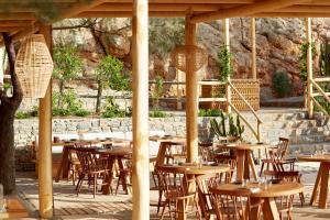 Daios Cove Luxury Resort & Villas (22 of 98)