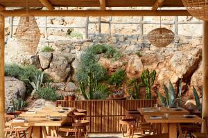 Daios Cove Luxury Resort & Villas (21 of 98)