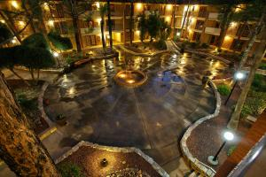 DoubleTree Suites by Hilton Tucson Airport, Hotels  Tucson - big - 52