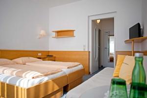 Hotel Waldheimat