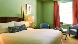 The Mitre Hotel (19 of 68)