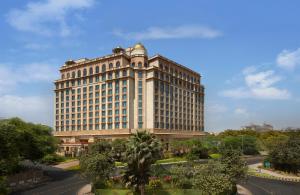 The Leela Palace New Delhi (1 of 89)