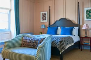 The Mitre Hotel (16 of 68)