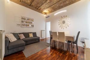 Fontana di Trevi Design Apartment - abcRoma.com