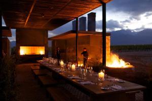 The Vines Resort & Spa (11 of 25)