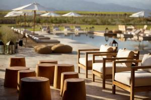 The Vines Resort & Spa (27 of 38)