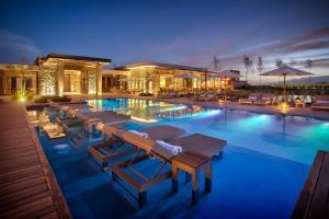 The Vines Resort & Spa (29 of 38)