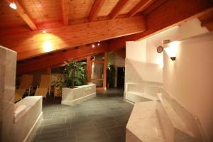 Hotel Stern - Imst-Gurgltal