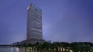 InterContinental Foshan, an IHG Hotel