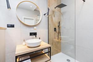Apartament 3d GO by Renters