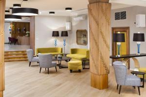 Hotel Stein (13 of 85)