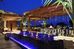 Four Seasons Hotel (5 of 42)