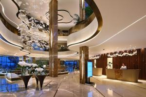 Four Seasons Hotel (3 of 42)